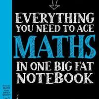 Maths and beyond